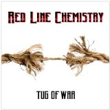 Miscellaneous Lyrics Chemistry