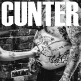 ADHD Lyrics Cunter