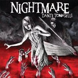 Nightmare Lyrics DANTE TOMASELLI