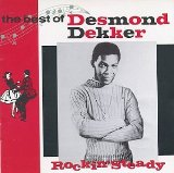 Miscellaneous Lyrics Desmond Dekker