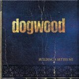 Building A Better Me Lyrics Dogwood