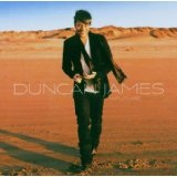 Future Past Lyrics Duncan James