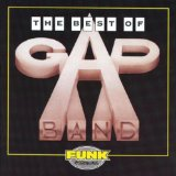 Miscellaneous Lyrics Gap Band