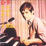 Miscellaneous Lyrics Georgie Fame