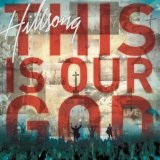 Healer Lyrics Hillsong