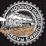 Gravy Train Lyrics Hoodoo Gurus