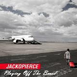 Playing Off The Board Lyrics Jackopierce