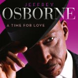 A Time for Love Lyrics Jeffrey Osborne