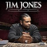 Capo Lyrics Jim Jones