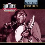 Blues Masters Lyrics Jimmy Reed