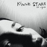 Sun Again Lyrics Kinnie Starr