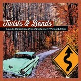 Twists & Bends Lyrics Lane Gibson Jr