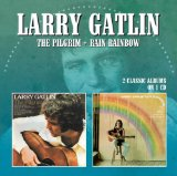 Pilgrim/Rain Rainbow Lyrics Larry Gatlin
