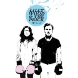 The Fight Lyrics Lilly Wood & The Prick