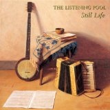 Still Life Lyrics Listening Pool