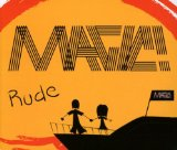 Rude (Single) Lyrics MAGIC!