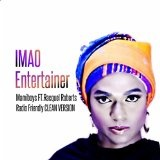 IMAO Entertainer Lyrics Mamiboys