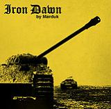Iron Dawn (EP) Lyrics Marduk