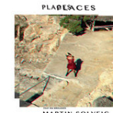 Places (Single) Lyrics Martin Solveig