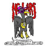 22 Concepts (But A Hit Definitely Still Ain't One) Lyrics MC Lars