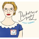 Pocketful of Poetry Lyrics Mindy Gledhill