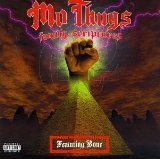 Miscellaneous Lyrics Mo Thugs F/ Layzie Bone, Felecia