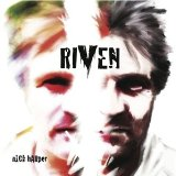 Riven Lyrics Nick Harper