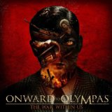The War Within Us Lyrics Onward To Olympas
