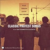 Classic Protest Songs Lyrics Peggy Seeger