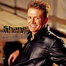 Miscellaneous Lyrics Shane McAnally