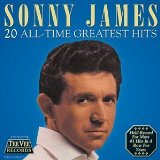 Miscellaneous Lyrics Sonny James