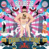 Cradle To The Grave Lyrics Squeeze