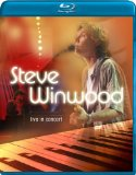 Miscellaneous Lyrics Steve Winwood