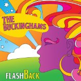 FlashBack Lyrics The Buckinghams