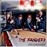 The Take Over Lyrics The Rangers