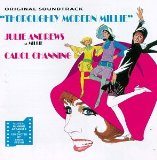 Miscellaneous Lyrics Thoroughly Modern Millie