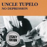 Miscellaneous Lyrics Uncle Tupelo