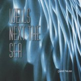 Guest House Lyrics Wells-Next-The-Sea
