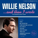 Walkin' Lyrics Willie Nelson