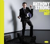 Stepping Out Lyrics Anthony Strong