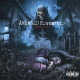Nightmare Lyrics Avenged Sevenfold