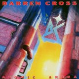Atomic Arena Lyrics Barren Cross