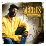 A Moment in Time Lyrics Beres Hammond
