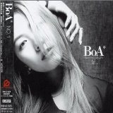 No. 1 Lyrics Boa