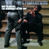 Ghetto Music: The Blueprint Of Hip Hop Lyrics Boogie Down Productions