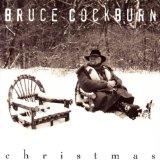 Christmas Lyrics Bruce Cockburn