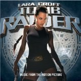 Tomb Raider: Music From The Motion Picture Lyrics BT