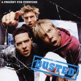 A Present For Everyone Lyrics Busted
