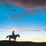Wild And Wooly Lyrics Chris LeDoux