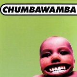 Miscellaneous Lyrics Chumbawamba F/ Buffy Sainte-Marie
